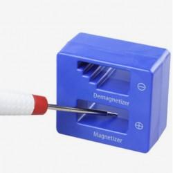 Magnétiser démagnétiser