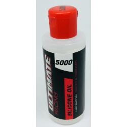 Huile Ultimate racing 5000